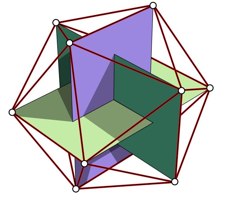 golden_mean_iscocohedron